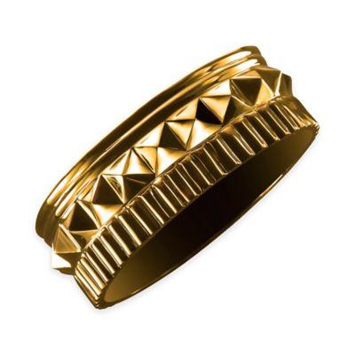 Rebel Waterford Bracelets & Bangles