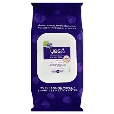 Yes To® Beauty