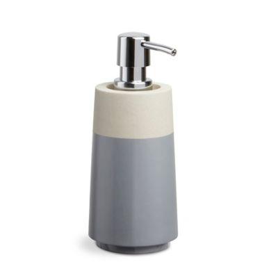 Glacier Lotion Dispenser