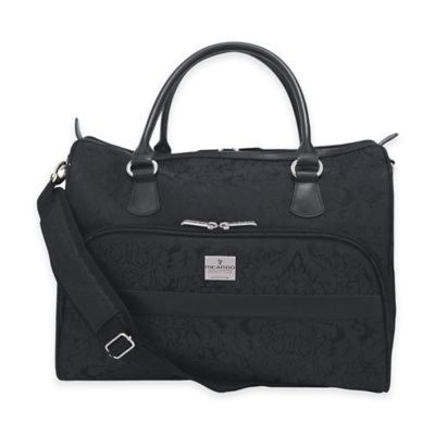 Ricardo Beverly Hills City Tote