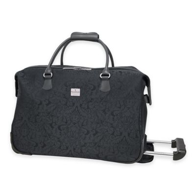 Ricardo Beverly Hills® Imperial 20-Inch City Duffle in Black