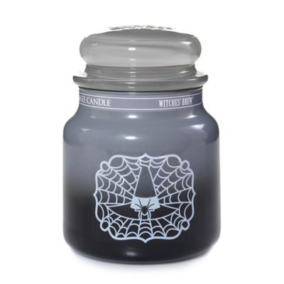 Yankee Candle® Witches Brew® Medium Jar Candle