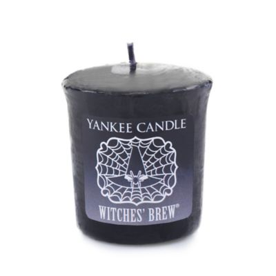 Yankee Candle® Witches Brew®
