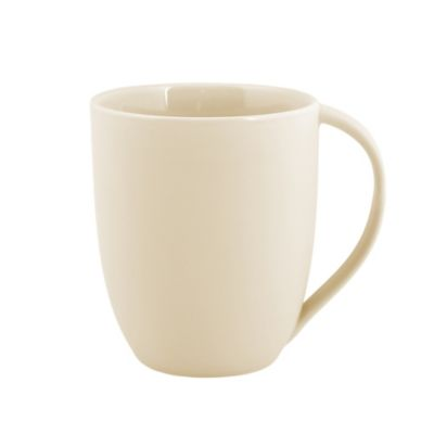 Artisanal Kitchen Supply™ Curve Mug