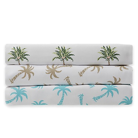 Bed Bath Beyond Palm Tree