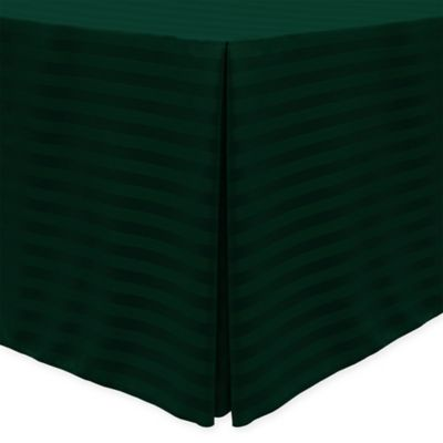 Forest Indoor / Outdoor Tablecloth