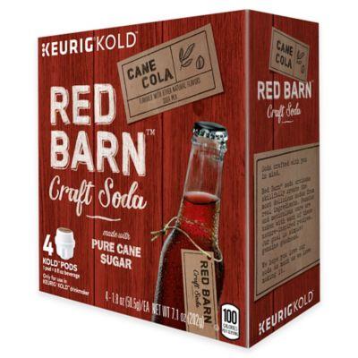 Red Barn™