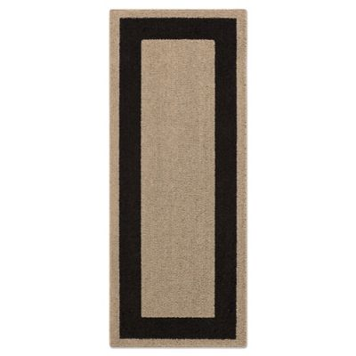 3-Foot 10-Inch x 5-Foot Decorative Rugs
