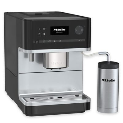 Miele Coffee Systems