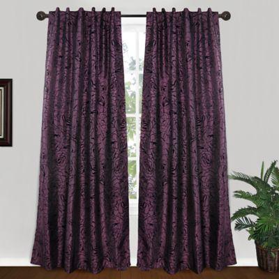 Park B. Smith Window Curtain