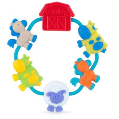 Baby Infant Teethers