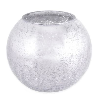 Bubble Bowl