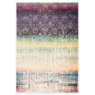 Loloi Rugs Home Decor