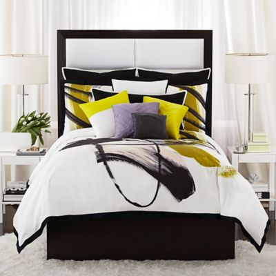 Vince Camuto® Basel Full/Queen Comforter Set in Multi