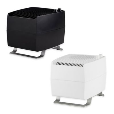 Essick Air AIRCARE Evaporative Companion Humidifier in White