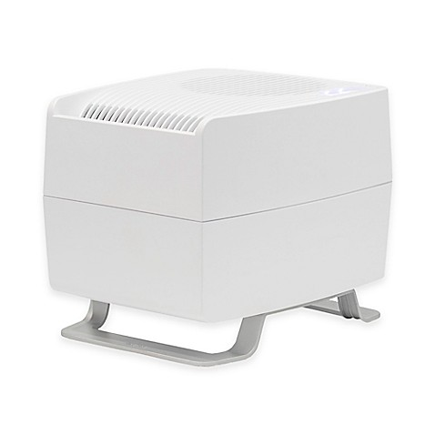 Buy Humidifier Bed Bath Beyond