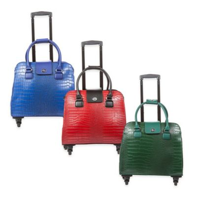 Hang Accessories Inc Luggage Collections