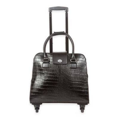 Four Wheel Carry On Bags