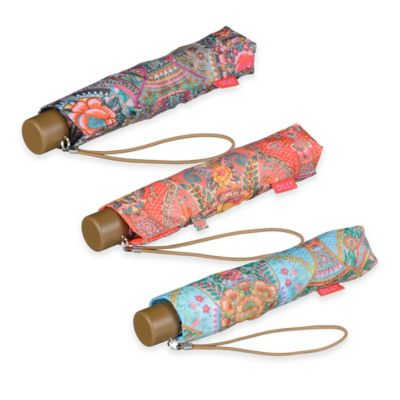 Strap Cover for Luggage