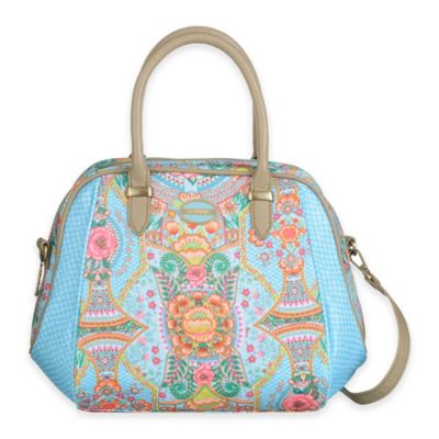 Lagoon Handbags