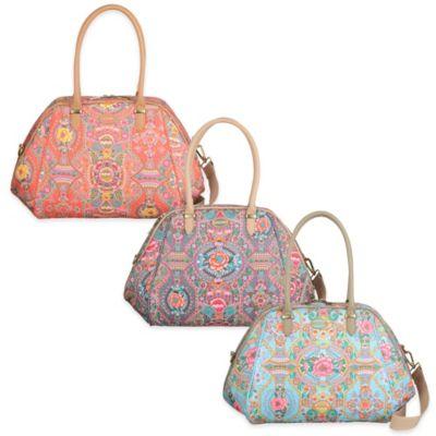 Coral Handbags