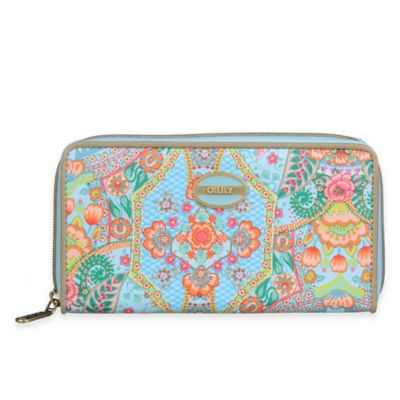 Oilily Wallet