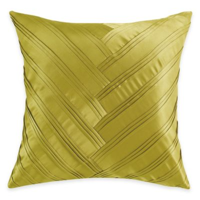 Vince Camuto Square Pillow
