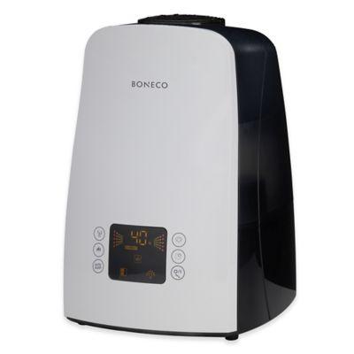 Boneco Heating & Cooling