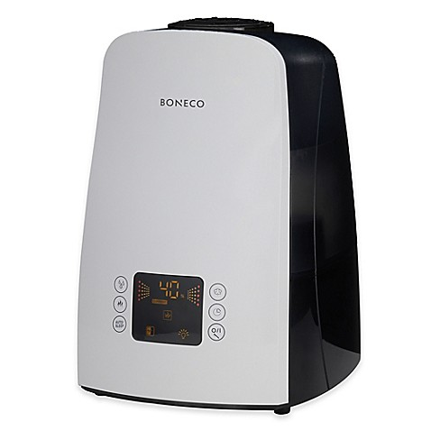 Boneco Air-O-Swiss® Ultrasonic Humidifier AOS U650