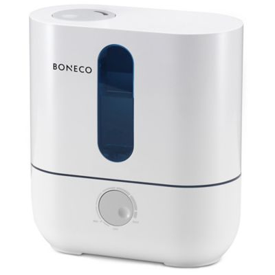 Boneco Air-O-Swiss® Cool-Mist Ultrasonic Humidifier