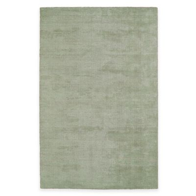 Kaleen Luminary 5-Foot x 7-Foot 9-Inch Area Rug in Cream