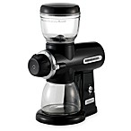 KitchenAid® Pro Line™ Coffee Mill
