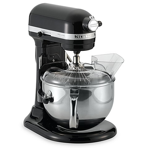 Bed Bath And Beyond Regisrty Kitchenaid