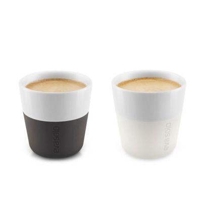Espresso Coffee Mugs