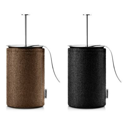 Black French Press Coffee Makers