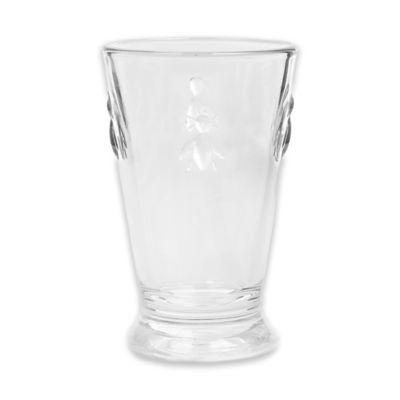 La Rochere Tea Glasses