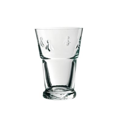 La Rochere Juice Glasses