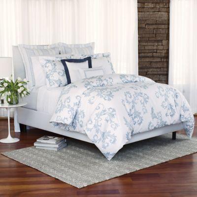 Bellora® Chiara Queen Pillow Sham