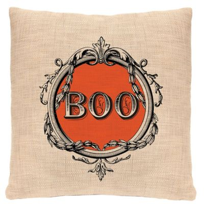 Heritage Lace Halloween Indoor Decor