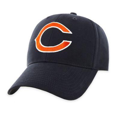 NFL Chicago Bears Infant Replica Football Cap