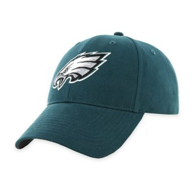 NFL Philadelphia Eagles Infant Replica Football Cap