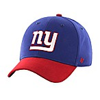 NFL New York Giants Infant Replica Football Cap