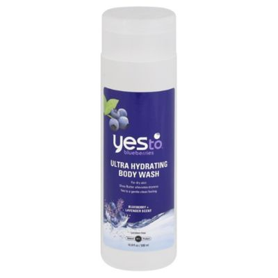 Yes To™ Body Wash