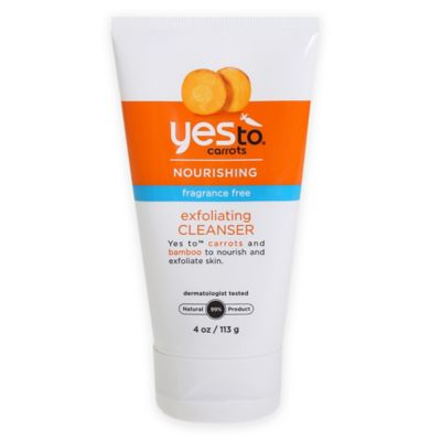Yes To® Health & Beauty