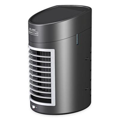 Ideaworks Kool-Down Portable Evaporative Cooler