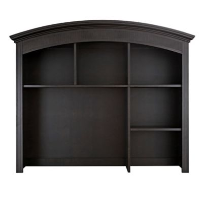 Baby Appleseed® Chelmsford Hutch in Espresso