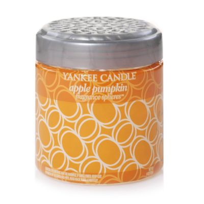 Yankee Candle® Apple Pumpkin™ Fragrance Spheres™