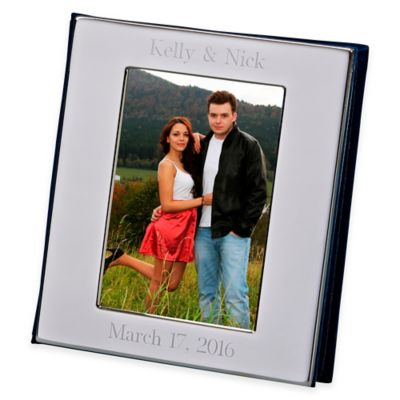 Photo Frame Cover Photo Album