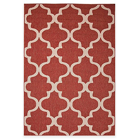 jaipur breeze stamp indoor outdoor rug www