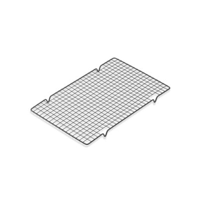 Wilton Non-Stick 16-Inch x 10-Inch Cooling Grid